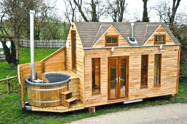 hot-tub-house