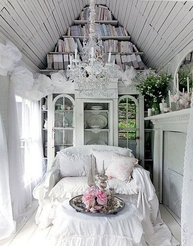 shabby-streamside-house