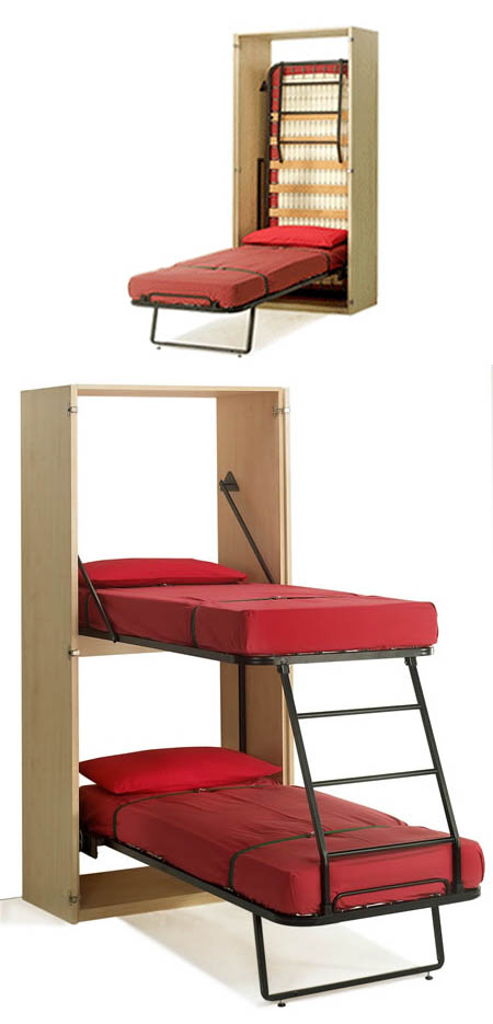 folding-beds-modern-furniture-design-ideas-space-saving-5