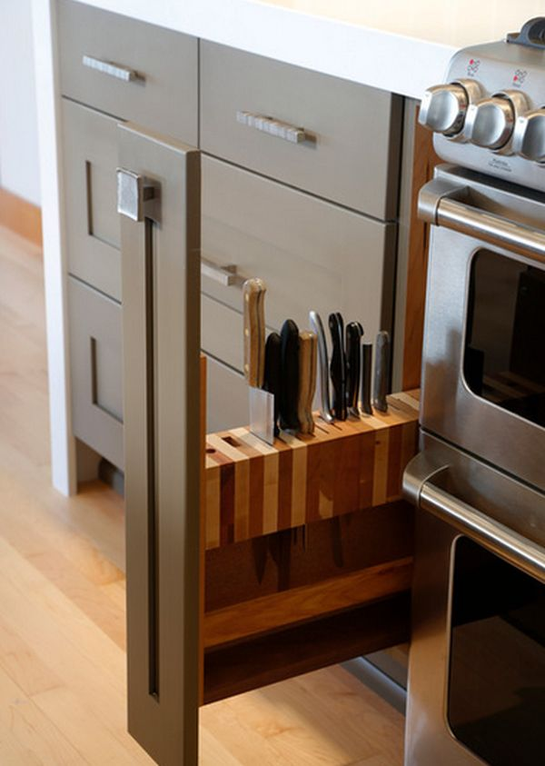 knife-storage-design