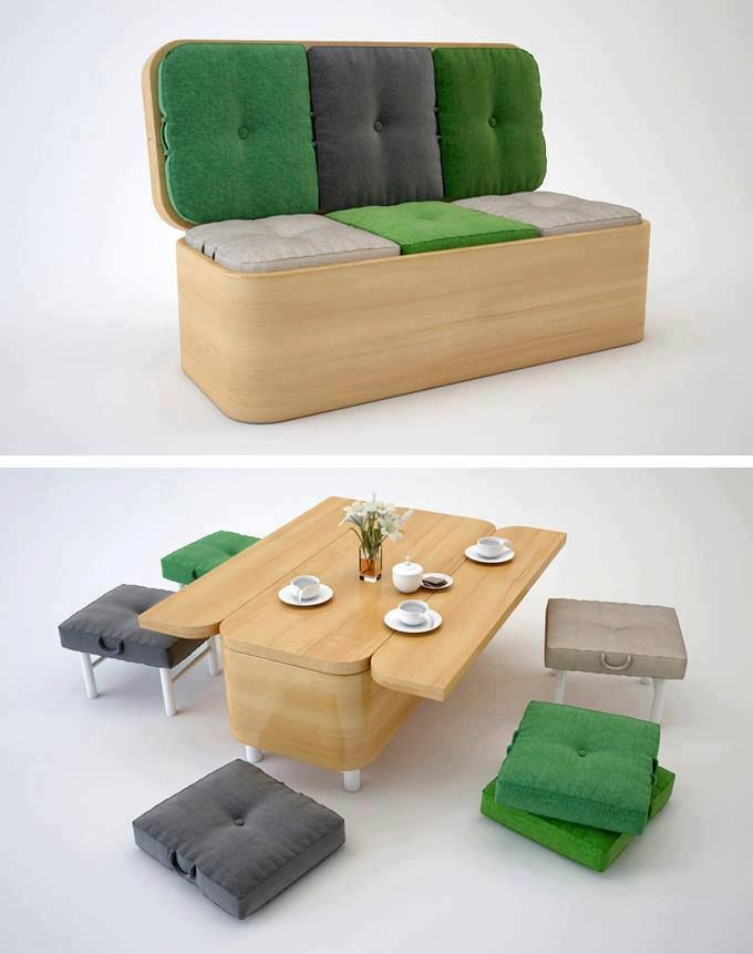space-saving-modular-furniture