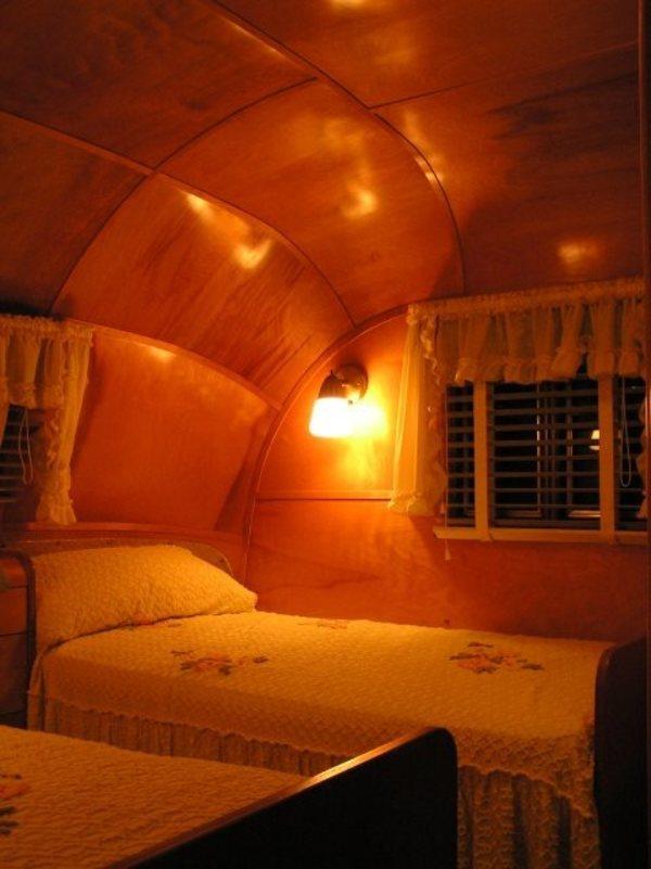 camper11