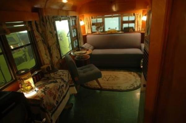 camper6