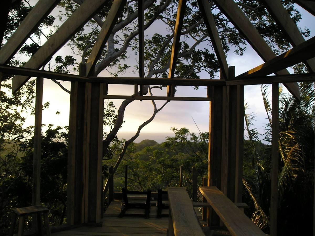 Fenix Eco Cabins