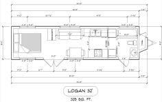 Logan32 FP