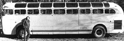oo1941_Aerocoach_Observ_1