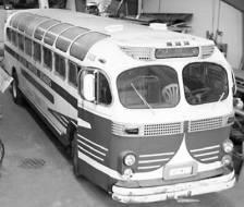 oo1955_GM_1949_Aerocoach_2