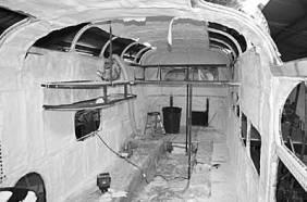 oo1955_GM_1949_Aerocoach_7
