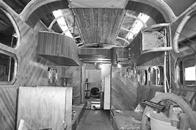 oo1955_GM_1949_Aerocoach_8