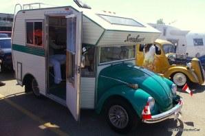 bug-camper-1