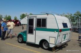 bug-camper-2