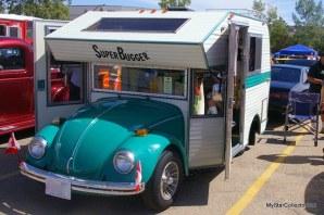 bug-camper-9
